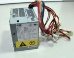 00N7717 - IBM - 330 WATT POWER SUPPLY FOR X SERIES (00N7717). REFURBISHED.