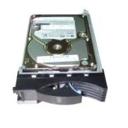 Hot swap HDD IBM eServer xSeries ST318307LC 18.2GB, 10K rpm, Ultra160 SCSI/w tray, p/n: 24P3763, FRU p/n: 06P5758, Option p/n: 06P5369, OEM (жесткий диск HotPlug)