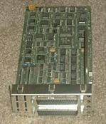 CISCO NP-2T Dual Serial Card for 4000/4500, p/n: 73-0900-04, OEM (модуль маршрутизатора)