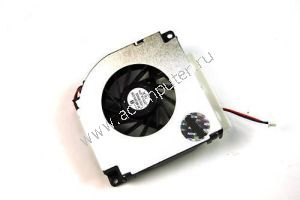 Panasonic Toughbook CF-73 CPU cooling fan, p/n: UDQFSEH23, OEM (вентилятор для процессора)