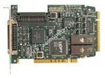 Controller Adaptec/DPT SmartCache IV PM2044UW, Ultra Wide SCSI 68-pin int/68-pin ext., PCI, OEM (контроллер)