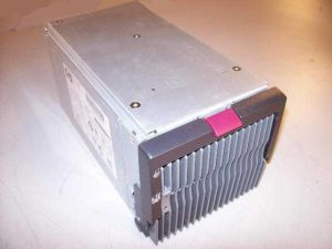 HP/Compaq ESP114 800W Hot-Plug Redundant Power Supply Proliant DL580 G2, DL585, NAS E7000 v2, p/n: 192147-001, 192201-001, OEM (источник питания для сервера)