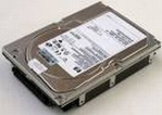 Hot Swap HDD SUN/Seagate ST336607LC, 36.7GB, 10K rpm, Ultra320 SCSI/w tray, 80-pin, OEM (жесткий диск HotPlug)
