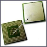 CPU Intel Pentium4 2.60GHz/512/800 (2600MHz), SL6WH, 478-pin FC-PGA2, Northwood, OEM (процессор)