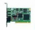 Cirrus Logic 56K Voice Modem, p/n: 88-OM-CL56PI-CN, PCI, internal, OEM (модем)