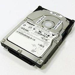 Жесткие диски для серверов Dell - купить жесткий - КНС