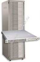 Server Compaq DL320 PIII 1GHz, 128MB ECC 133MHz RAM, Onboard Ethernet x 2, CD-ROM drive, FDD, Remote Management Card Included 1 x VGA, 1 x Enet, 1 x Mouse/Keyboard port, 2 USB Ports, Video card, Rackmount 1U  (сервер)