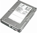 "HDD Seagate Cheetah ST3300555SS 300GB, 15K rpm, SAS (Serial Attached SCSI), 16MB Cache Buffer, 3.5"", OEM (жесткий диск)"