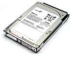 "HDD IBM eServer xSeries ST973401LC 73.4GB, 10K rpm, SCSI Ultra320 (U320) SFF, 80-pin, 2.5"", p/n: 26K5158, FRU p/n: 90P1316, OPT: 90P1313, OEM (жесткий диск)"