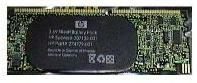 128MB BBU Cache Module For HP Smart Array 6402/6404 Controller, Spare p/n: 309521-001, OEM