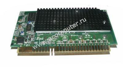 Intel XEON MP VRM (Voltage Regulation Module), Artesyn p/n: NX110-12P1V8C, OEM (модуль регулирования напряжения)