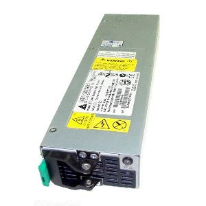 Intel/Delta SR1450 DPS-520BB APL520WPS 520W Redundunt Power Supply (PS), p/n: C84019-004, OEM (источник питания)