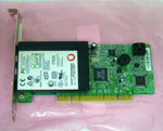 DELL/Lucent V1456VQH89B 56K V.90 PCI Internal Data/Fax Modem, DP/N: 09C904, OEM (модем)
