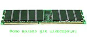 2x1GB Sun Microsystems 2GB Memory Kit X7604A 370-6203