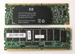 128MB BBU Cache Module For HP Smart Array 6402/6404 Controller/w Battery Backed Write, Spare p/n: 309521-001, OEM (модуль памяти с батареей)