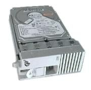 P4507A HP 36.4GB 15K Ultra WIDE SCSI HS HDD //