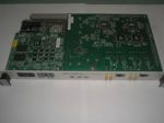 Artiza Networks BHI-1250-155M(SMF)-OP.DSPC62-1 card/w cables, OEM