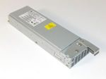 Hewlett-Packard (HP) P2498A Redundant Power Supply (PS) for NetServer LP2000r, p/n: 5065-8508  (блок/источник питания для cервера)