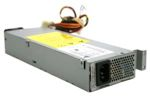 Hewlett-Packard (HP) Redundant Power Supply (PS) for NetServer LP1000r  (блок/источник питания для cервера)