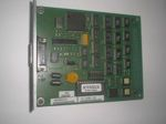 Hewlett-Packard (HP) PMAD-A ThickWire Ethernet Turbochannel VS4000 Option Card , p/n: 54-19874-01, OEM (сетевой адаптер)