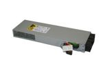 Delta Electronics/IBM DPS-220SB Power Supply, IBM p/n: 24P6840, OEM (блок питания)