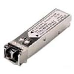 Finisar FTRJ-8519-7D-2.5 GBIC SFP 2.5 Gb/s Optical transceiver, OEM (трансивер)
