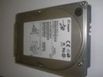 HDD Seagate Barracuda 9LP ST34573WD, 4.55GB, 7200 rpm, Wide Ultra SCSI, 512KB Cache Size, 68-pin  (жесткий диск)