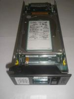 "Hot Swap HDD EMC Symmetrix/Seagate Cheetah ST3146807LCV 147GB, 10K rpm, SCSI Ultra320, 80-pin SCA, 16MB Cache Memory/w tray, p/n: 100-845-369, retail (жесткий диск ""горячей замены"")"
