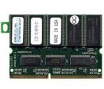 1GB Cisco Approved MSFC3 Memory Upgrade SDRAM ECC SODIMM Module, 144-pin, p/n: MEM-MSFC3-1GB, OEM (модуль памяти)