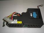 Hewlett-Packard (HP) DC Power Converter Module Proliant DL560, p/n: 268189-001, 292223-001, OEM