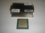 Hewlett-Packard (HP) Proliant BL20p G3 CPU Pentium IV Xeon DP 3.4GHz/1MB Cache/800MHz (3400MHz) Processor Option Kit, p/n: 361412-B21 (361412R-B21), OEM (процессор)