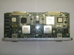 Cisco Systems BAC2L8LGAA L1010-ASP-B-FC1 LightStream ATM PROCR, p/n: 800-05525-01, 73-3250-03, OEM (процессорный модуль)
