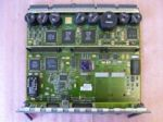SUN Microsystems 83MHZ I/O CONTROLLER BOARD Type-1, for SunFire, Enterprise 3000, 4000, 5000, 6000, p/n: 501-4287  (контроллер)