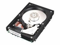 HDD Fujitsu MAG3182MP 18.2GB, 10K rpm, Wide Ultra2 SCSI LVD, 68-pin, OEM (жесткий диск)