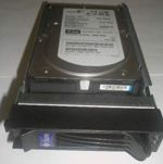 "Hot Swap HDD SUN/Seagate ST373307LC 73GB, 10K rpm, Ultra320 SCSI 80-pin SCA-2/w tray, p/n: S01655, 370-6689 (3706689), OEM (жесткий диск ""горячей замены"")"