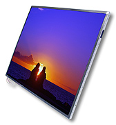 "SONY/Hitachi TX41D57VC1GAA 16.0"" GLOSSY UXGA 1600 X 1200 Laptop Screen TFT LCD Display for PCG-GRT380ZG, OEM (экран для портативного компьютера)"