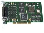 Digi International AccelePort 8r 920 PCI EIA422 serial card, 8 port, p/n: (1P)77000840, OEM (мультипортовая плата)