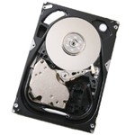 "Hot Swap IBM/Hitachi Ultrastar 15K300 HUS153030VL3800 Hard drive (HDD) 300GB, 15K rpm, SCSI 80-pin, p/n: 00P3944, 00P2665, S0B22138  (жесткий диск ""горячей замены"")"