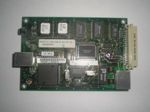 Cisco Digital Ethernet Manager Module SNMP-51, OEM (сетевой модуль)
