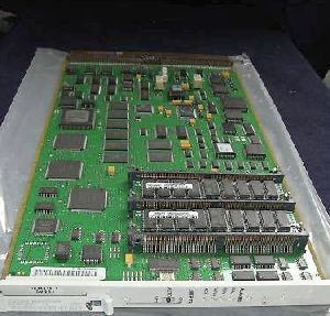 Avaya TN2404 V9 Processor Circuit Pack (R9si) Definity PBX expansion Board, OEM (процессорная плата)