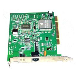 Apple Powermac Fast Ethernet 10/100Base-T Network Card, SA0025, OEM (сетевой адаптер)