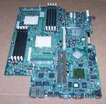 Hewlett-Packard (HP) Proliant DL145 G2 System Board (Motherboard), p/n: 389340-001, OEM (системная плата)