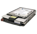 "Hot swap HDD Hewlett-Packard (HP) BF07287B55 72.8GB, 15K rpm, Wide Ultra320 (U320) SCSI, 80-pin, 1""/w tray, p/n: 356914-002, 271837-014, OEM (жесткий диск HotPlug)"