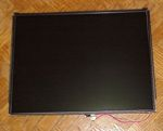 "Sanyo-Torisan TM133XG-A01-01 Laptop LCD Screen 13.3"" XGA (1024x768)/w touch screen module (Panasonic CF-73), OEM (экран для портативного компьютера)"