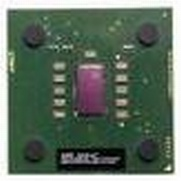 CPU AMD Athlon XP 2500+ AXDA2500DKV4D, 1833Hz, 512KB Cache L2, 333MHz FSB, Socket A, OEM (процессор)