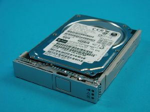 "Hot Swap HDD SUN MAY2073RCSUN73G 73GB, 10K rpm, SAS (Serial Attached SCSI), 2.5""/w tray, p/n: 541-0323-01, 390-0285-02, OEM (жесткий диск ""горячей замены"")"