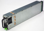 Sun Microsystems/Astec DS450HE-3-001 Power Supply, 450W, p/n: 300-2110-01, OEM (источник питания)