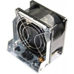 SUN Microsystems SunFire T2000 System Fan Assembly VA300DC, model: VA35072-58, p/n: 541-0275-04, OEM (вентилятор)