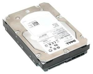 "HDD Dell Cheetah 15K.7 ST3300657SS 300GB SAS (Serial Attached SCSI) 6Gbps, 15K rpm, 3.5"", DP/N: 0F617N, OEM (жесткий диск)"