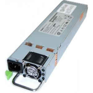 Sun Microsystems/Tyco A208 T1000/T2000 450W Power Supply, p/n: 300-1817-03, OEM (источник питания)